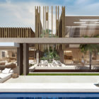DCS3 Residence by SAOTA (2)