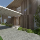 DCS7 Residence by SAOTA (6)