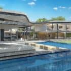 Capite Residence by SAOTA (1)