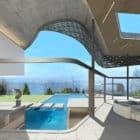 Capite Residence by SAOTA (3)