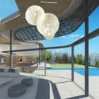Capite Residence by SAOTA (2)