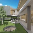 Capite Residence by SAOTA (4)