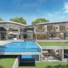 Capite Residence by SAOTA (5)