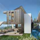 Cocoon Residence by SAOTA (3)