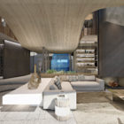 Cocoon Residence by SAOTA (4)