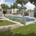 Le Pine Residence by SAOTA (1)
