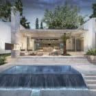 Le Pine Residence by SAOTA (2)