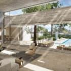 Le Pine Residence by SAOTA (3)