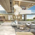 Weir Residence by SAOTA (3)