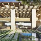 Weir Residence by SAOTA (4)