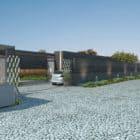 Ochieng Residence by SAOTA (4)