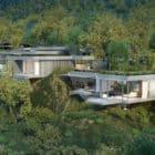 Garza Residence by SAOTA (2)
