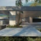 Garza Residence by SAOTA (4)