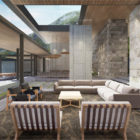 Garza Residence by SAOTA (7)
