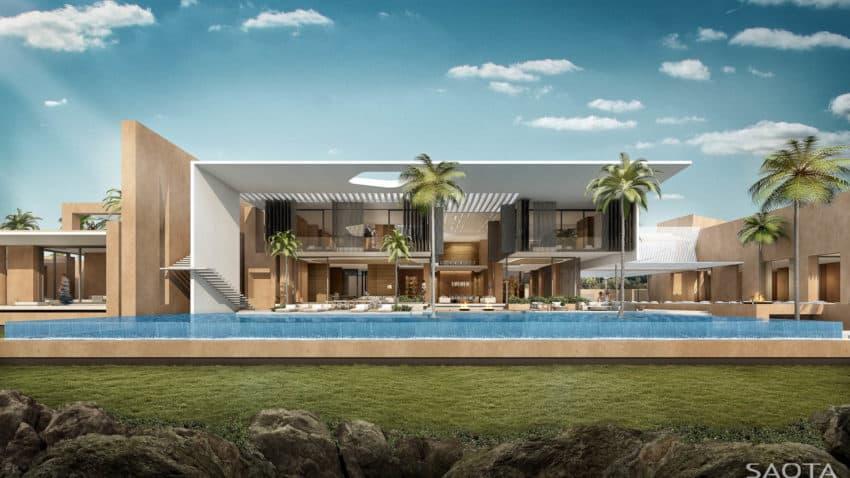 Gorou Banda Residence (2)