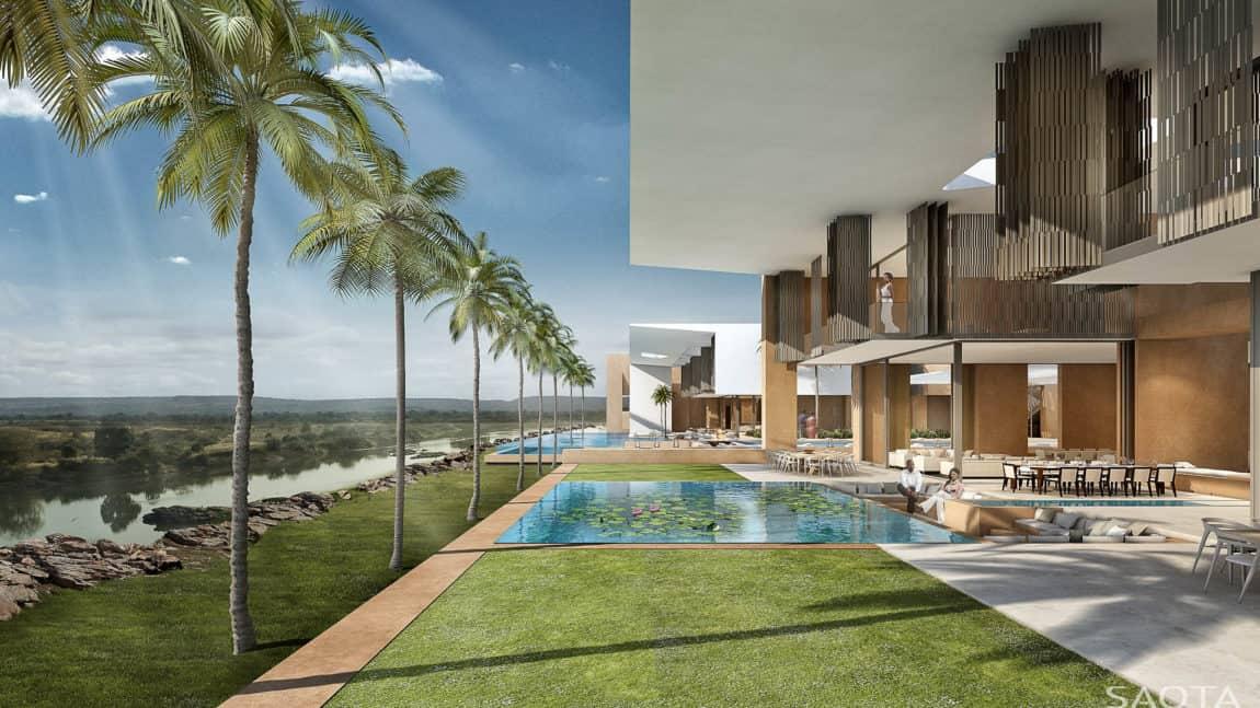 Gorou Banda Residence (5)