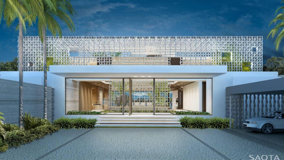 Nidli Residence (1)