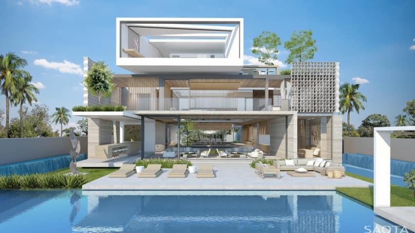 Nidli Residence (2)