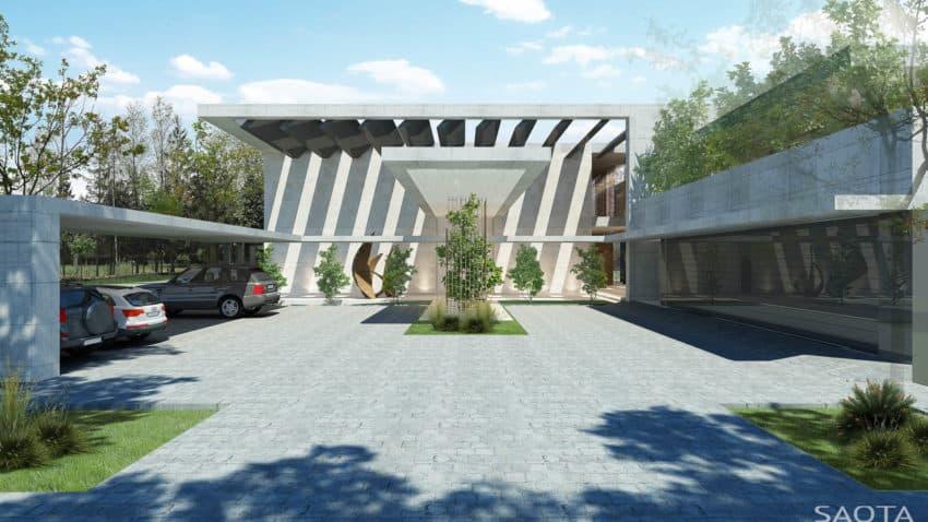 Nik Residence (2)