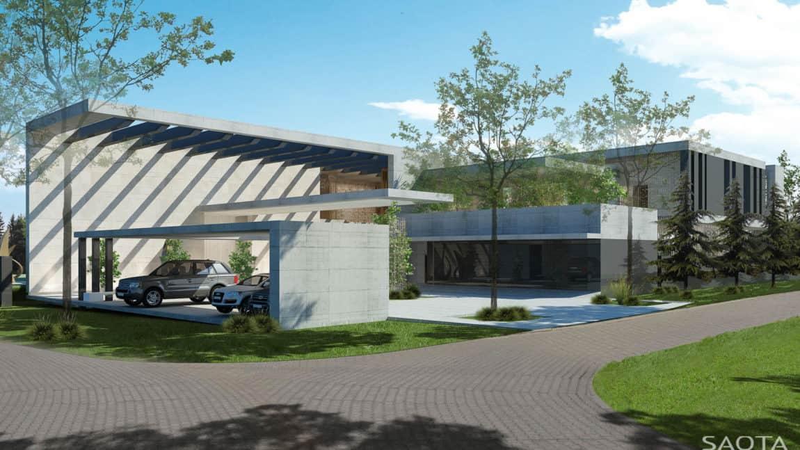 Nik Residence (3)