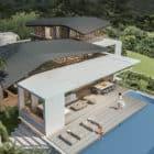Balabanova Residence (2)