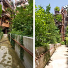 25 Verde, an Amazing Urban Treehouse by Luciano Pia (19)