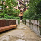 25 Verde, an Amazing Urban Treehouse by Luciano Pia (18)