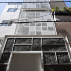 3×10 House by DD concept (1)