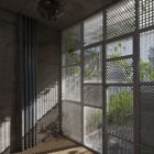 3×10 House by DD concept (8)