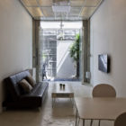 3×10 House by DD concept (14)