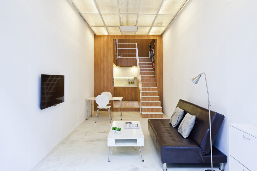 3×10 House by DD concept (15)