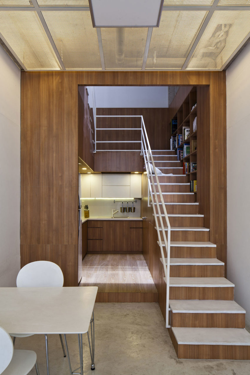 3×10 House by DD concept (16)
