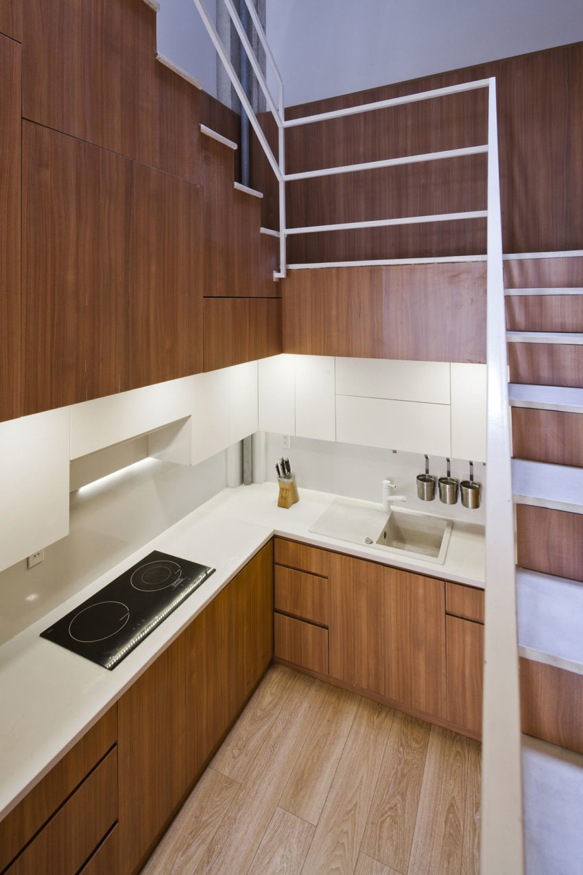 3×10 House by DD concept (17)