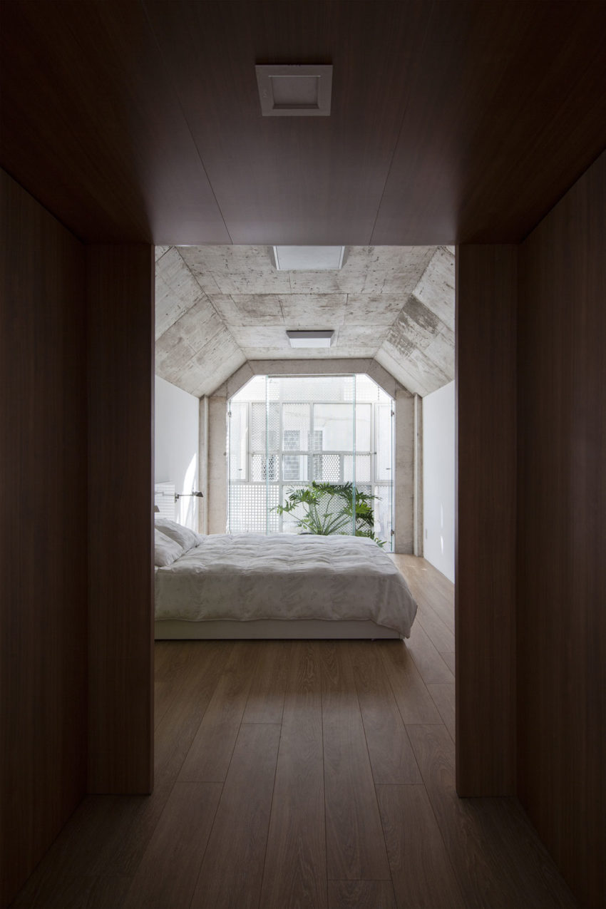 3×10 House by DD concept (18)