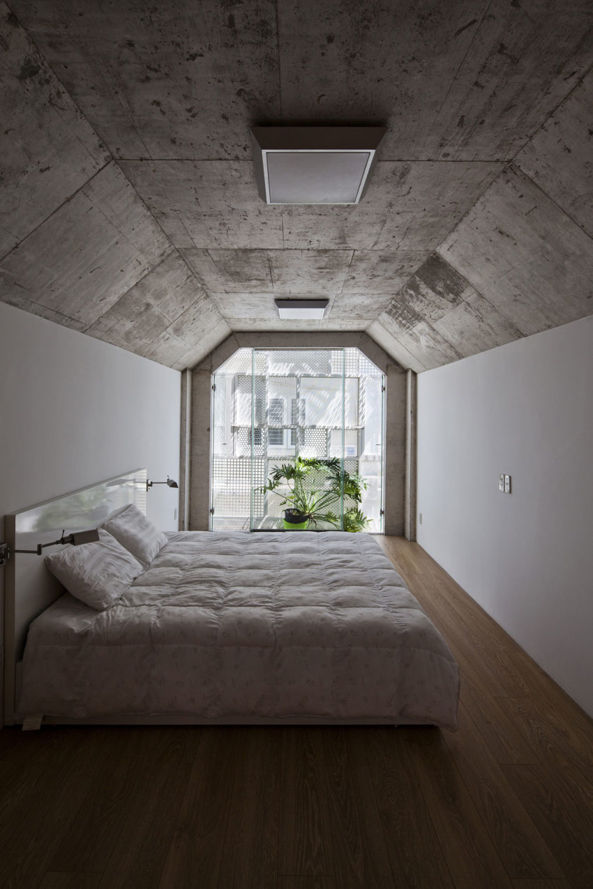 3×10 House by DD concept (19)