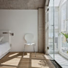 3×10 House by DD concept (21)