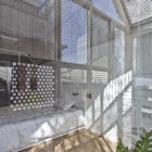 3×10 House by DD concept (22)