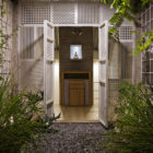 3×10 House by DD concept (23)