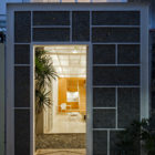 3×10 House by DD concept (24)