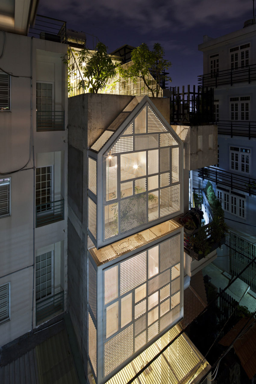3×10 House by DD concept (25)