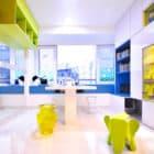 Boutique Studio Apartment by HUE D (3)