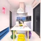 Boutique Studio Apartment by HUE D (5)