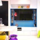 Boutique Studio Apartment by HUE D (6)