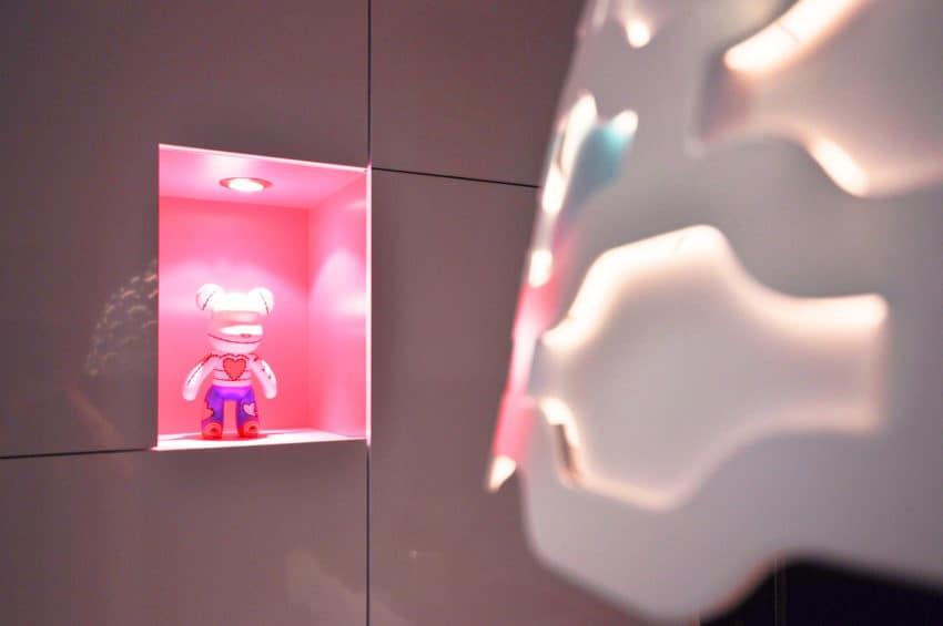 Boutique Studio Apartment by HUE D (7)