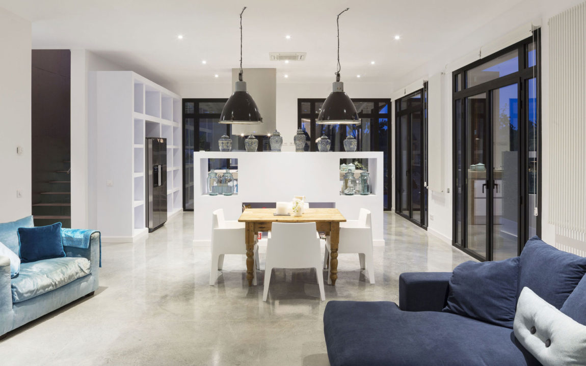 A House by 08023 Architecture + Design + Ideas (9)
