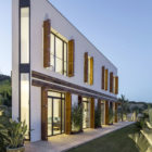 A House by 08023 Architecture + Design + Ideas (10)
