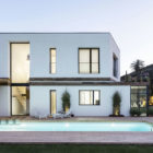 A House by 08023 Architecture + Design + Ideas (11)