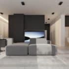 AB1 House by Igor Sirotov Architect (2)