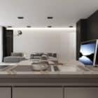 AB1 House by Igor Sirotov Architect (4)