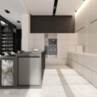 AB1 House by Igor Sirotov Architect (5)